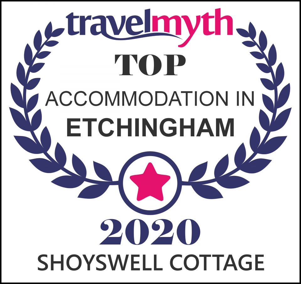 Top Accomodation in Etchingham